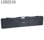 1202210