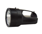 T158强光搜索灯