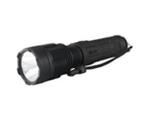 T128多功能强光电筒