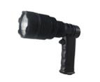 T105强光手举灯