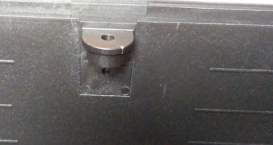 单个卡槽支架.jpg